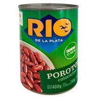 Porotos-colorados-RIO-DE-LA-PLATA-400-g