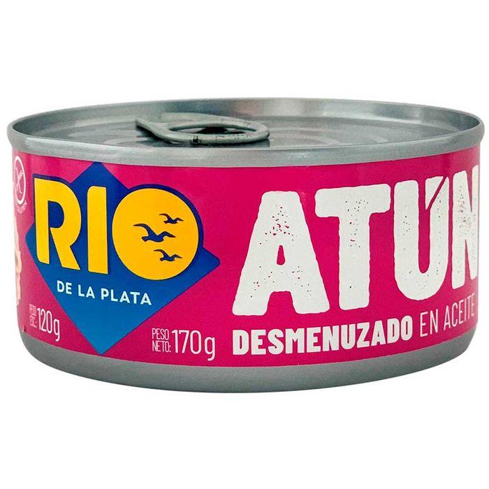 Atun-grated-en-aceite-RIO-DE-LA-PLATA-170-g