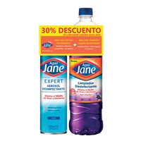 Pack-limpiador-liquido-AGUA-JANE-900-cc---Desinfectante-en-aerosol