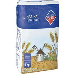 Harina-LEADER-PRICE-0000-1-kg