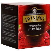 Te-TWININGS-4-red-fruits-10-un.