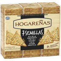 Galletas-HOGAREÑAS-7-semillas-543g