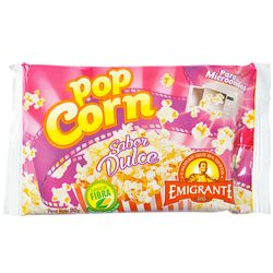 Pop-corn-para-microondas-EMIGRANTE-dulce-90-g