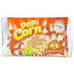 Pop-corn-para-microondas-EMIGRANTE-natural-90-g