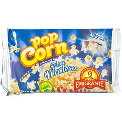 Pop-corn-para-microondas-EMIGRANTE-manteca-90-g