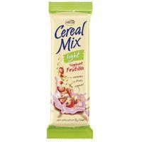 Barra-cereal-ARCOR-yogurt-frutilla-light-28-g