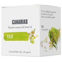Te-CANARIAS-tilo-10-un.