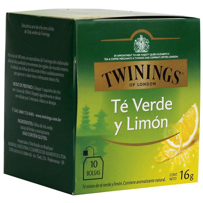 Te-TWININGS-green-tea---lemon-10-un.