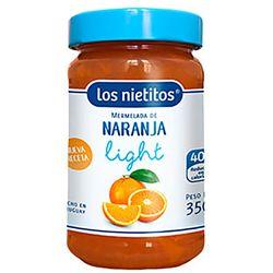 Mermelada-light-LOS-NIETITOS-naranja-350-g