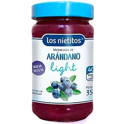 Mermelada-light-LOS-NIETITOS-arandanos-350-g