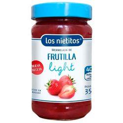 Mermelada-light-LOS-NIETITOS-frutilla-350-g