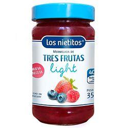 Mermelada-light-LOS-NIETITOS-tres-frutas-350-g