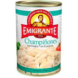 Champiñon-trozado-EMIGRANTE-400-g