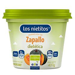 Mermelada-zapallo-LOS-NIETITOS-0--azucar-400g