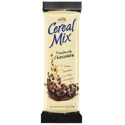 Barrita-cereal-ARCOR-pasion-chocolate-26-g