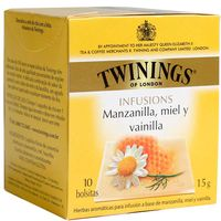 Te-TWININGS-manzanilla-miel-y-vainilla-10-un.