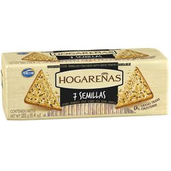 Galletas-hogareñas-7-semillas-Arcor-181-g