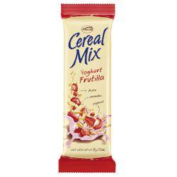 Barrita-cereal-ARCOR-yogurt-Frutilla-28-g