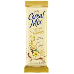 Barra-cereal-mix-Arcor-yogurt-vainilla--28-g