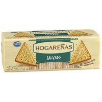 Galletas-HOGAREÑAS-salvado-200-g