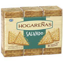 Galletas-HOGAREÑAS-salvado-3-un