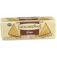 Galletas-HOGAREÑAS-Sesamo-167-g