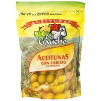 Aceitunas-verdes-DEL-GAUCHO-con-carozo-500-g