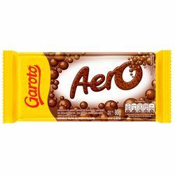 Chocolate-con-leche-GAROTO-aero-80-g