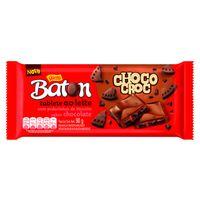 Chocolate-GAROTO-baton-choco-crocante-90-g
