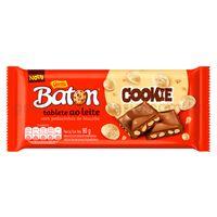 Chocolate-GAROTO-baton-cookie-90-g