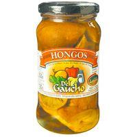 Hongos-en-vinagre-DEL-GAUCHO-350-g