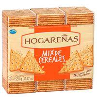Galletas-HOGAREÑAS-mix-cereales-555-g