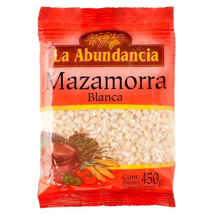 Mazamorra-blanca-LA-ABUNDANCIA-450-g