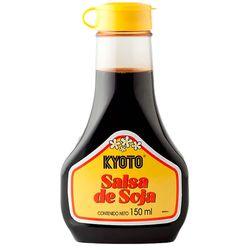 Salsa-de-soja-KYOTO-150-ml