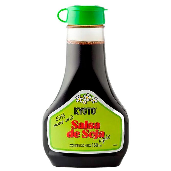 Salsa-de-soja-KYOTO-light-150-ml