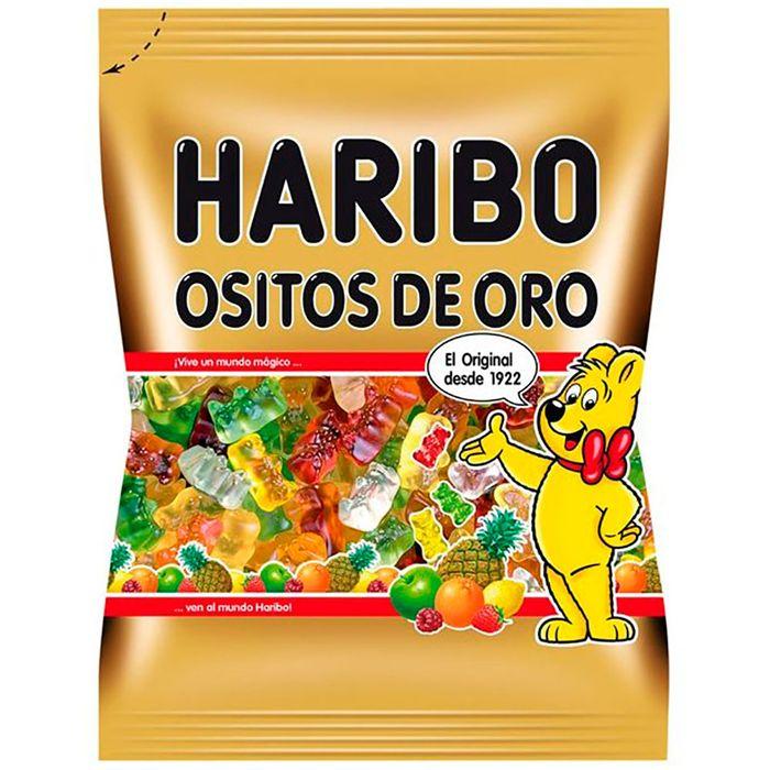 Gomitas-gelatina-HARIBO-ositos-d-oro-100-g