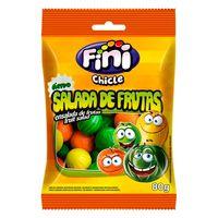 Chicle-FINI-Frutas-Surtidas-100-g