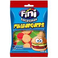 Caramelos-de-gelatina-FINI-hamburguesas-100-g