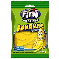 Caramelos-de-gelatina-FINI-platanos-100-g