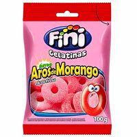 Caramelos-de-gelatina-FINI-aros-de-fresa-100-g