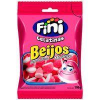 Caramelos-de-gelatina-FINI-besos-de-fresa-100-g
