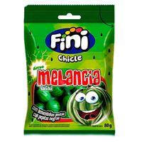 Chicle-Fini-Melancia-Sandia-80-g