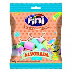 Marshmallow-Alvorada-FINI-60-g