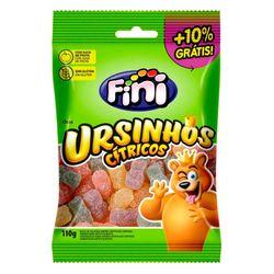Gomitas-FINI-ositos-citricos-110-g