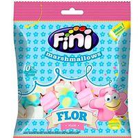 Marshmalow-FINI-Flor-60-g